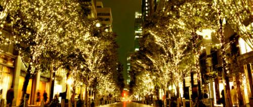 スクリーンショット 2014-11-27 12.59.00