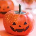 月刊基金10月号:保険請求の基礎知識より
